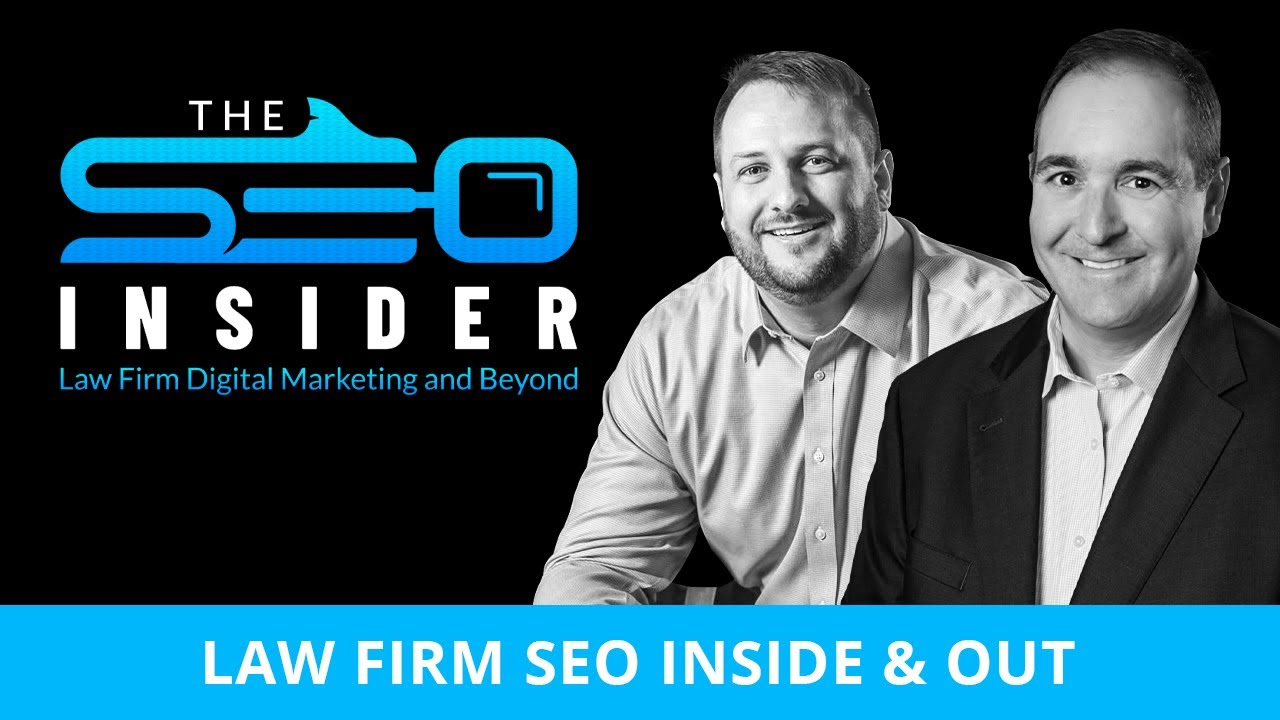 Chris Dreyer, CEO and Founder of Rankings.io
